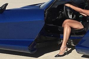 Automotive Nieuws Rezvani Beast Alpha: Luxere variant nog altijd bloedsnel
