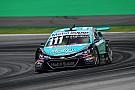 Stock Car Brasil Em 2º, Barrichello descarta estratégias contra Fraga