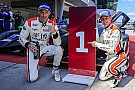 Asian Le Mans Asian Le Mans Round 2: First win for the PRT Racing Ginetta LMP3
