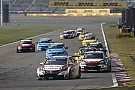 WTCC Class 1 could be introduced in WTCC by 2019