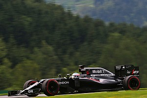 Honda poised for next engine upgrades