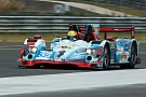 Asian Le Mans DC Racing closes on Asian Le Mans title with Buriram win