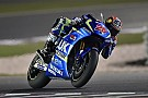 Vinales splits with manager amid Yamaha rumours