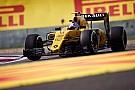 Renault to test B-spec engine at Barcelona