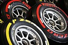 Formula 1 Haas, Renault avoid supersoft tyres for Canadian GP