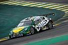 Stock Car Brasil Serra vence em Interlagos; 10º, Fraga é campeão da Stock Car