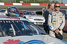 NASCAR Truck Canadian Gary Klutt to make Truck debut at Mosport with KBM