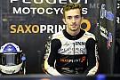 Moto3:マクフィー、今季残り全レース欠場へ。バスティアニーニも次戦欠場濃厚