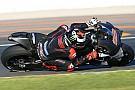 MotoGP Lorenzo says Ducati won't force him to change riding style