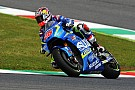 MotoGP Analysis: How Mugello proved to Vinales Yamaha was the right choice