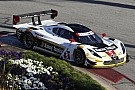 IMSA Fittipaldi adds to family history at Long Beach