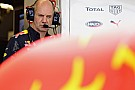Formula 1 Analysis: Will Newey find the loopholes in the 2017 F1 rules?