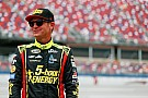 NASCAR XFINITY Clint Bowyer to join JR Motorsports for first Xfinity race since 2012