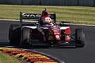 Pro Mazda Jamin scores first Pro Mazda win