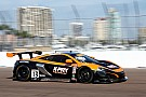 K-PAX Racing Earns First 2016 Podium at the Grand Prix of St. Petersburg