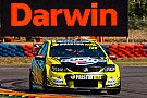 Supercars Injured Holdsworth transferred to Melbourne