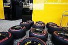 Formula 1 Nico Rosberg uses Supersoft to break lap record at Sochi