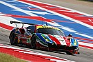 WEC Sam Bird column: Damage limitation for Ferrari's WEC campaign