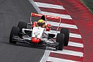 Formula Renault Spielberg Eurocup: Norris outduels Defourny in thrilling Race 1