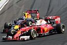 Formula 1 Inside Line F1 Podcast: Was Verstappen's defense fair against Raikkonen?