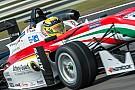 F3 Europe Zandvoort F3: Gunther completes Prema's weekend sweep