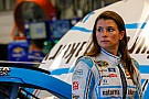 Monster Energy NASCAR Cup Danica Patrick enters 2017 NASCAR season with sponsorship problems