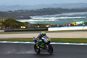 MotoGP Commentary Opinion: Shifting Phillip Island's MotoGP date makes no sense