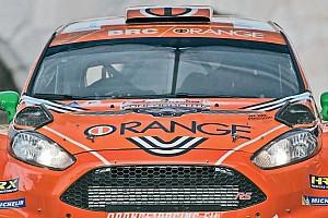 CIR Curiosità In un portfolio fotografico l'alleanza fra Orange1 e BRC