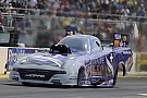 NHRA Capps continues push to championship at Pomona