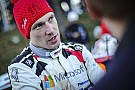 WRC Latvala denies reports of rift with Ogier at Volkswagen