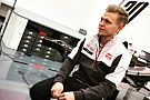 Magnussen: I've never had negative feedback from F1 teams