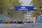 Formula E Top 10 Formula E drivers of season two - Part 2