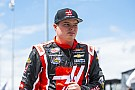 NASCAR XFINITY Jeff Meendering to take on crew chief duties for SHR's new Xfinity team