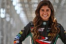 NASCAR Hornish, Deegan highlight next NASCAR Drive for Diversity combine