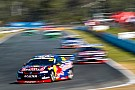 Ipswich Supercars: Whincup secures pole for Sunday race