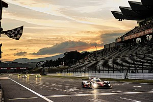 WEC Analysis Analysis: How Toyota finally ended its WEC victory drought
