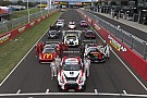 Endurance Bathurst grid already over 50 cars