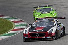 Endurance Final grid slots still available for Hankook 12H Zandvoort