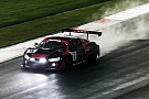Sepang 12 Hours: Audi survives the rain for dominant win