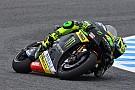 MotoGP Tech 3 eyes Espargaro-Folger line-up for 2017