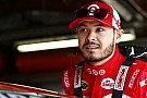 Sprint What off-week? Kyle Larson gearing up for Knoxville Nationals
