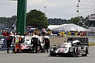 Le Mans Toyota reveals reason for last-lap Le Mans defeat