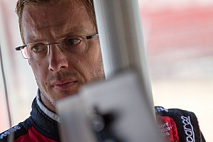 """IndyCar Breaking news """"We're not underdogs"""" says Bourdais of Coyne deal"""