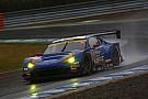 スーパーGT 【SUBARU BRZ GT300】辰己総監督「ミスがあった。チーム全体を立て直さなければダメ」