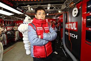 スーパーGT 速報ニュース 【スーパーGT】もてぎラウンドレース2予選:フォトギャラリー