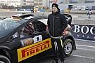 Prodotto I rally hanno trovato il loro Max Verstappen in Kalle Rovanpera?