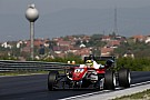 F3 Europe Hungaroring F3: Gunther takes points lead with straightforward win