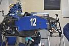 Formula 1 Bite-size tech: Preparations and novelties