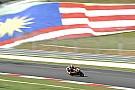 Moto3マレーシアFP3:Bビンダーが僅差でトップタイム。尾野14番手