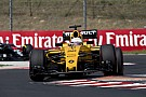 Formula 1 Renault: 'Small details' key to better form